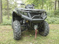 What's an Arctic Cat ATV Repair Manual and Why do I Need it?