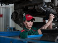 How to Change Oil and Filter in Honda Outboard
